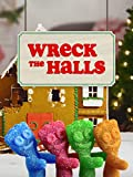 Sour Patch Kids: Wreck The Halls