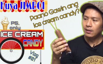 ICE CREAM CANDY COMPLETE RECIPE | ICE CANDY BUSINESS TIPS | HOW TO MAKE ICE CREAM CANDY | ICE CANDY